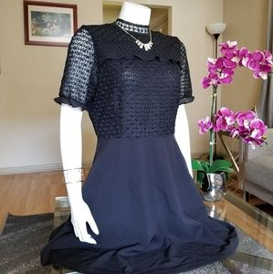 New! Wonderful  XOXO Dress XL